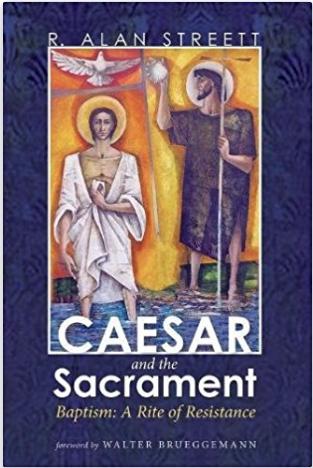 Caesar and Sacrament