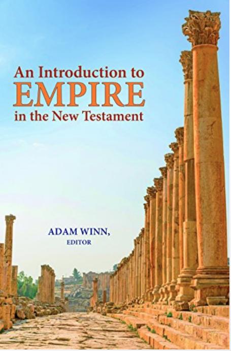 Roman empire review